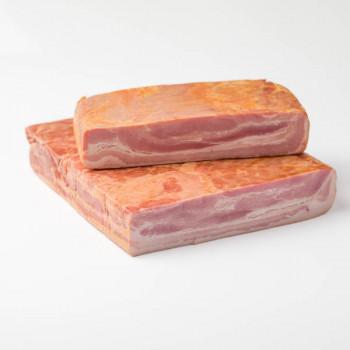 Bacon Ahumado sin Ternilla...