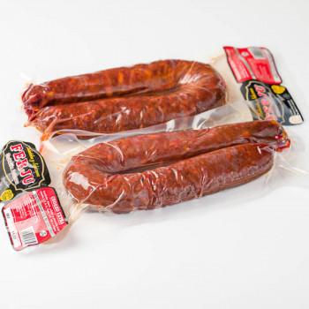 Chorizo Casero Extra de...