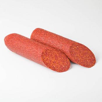 Chorizo de Pamplona Extra
