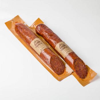 Chorizo Troncal Alejandro
