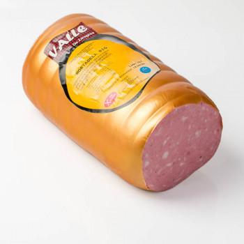 Mortadela Extra Valle