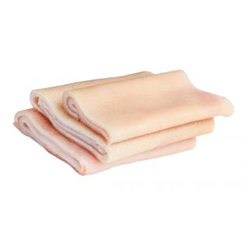 Corteza Fresca de Cerdo