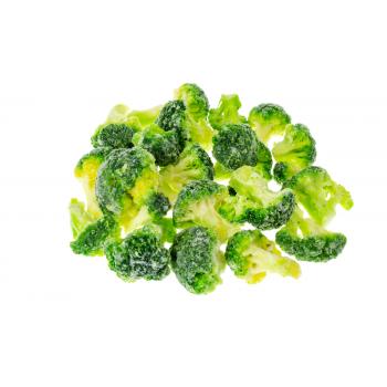 Brócoli Extra Bolsa 500 grs.