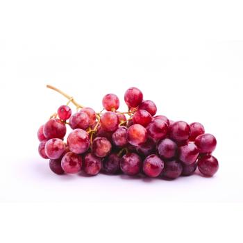 Uva Red Globe con pepitas