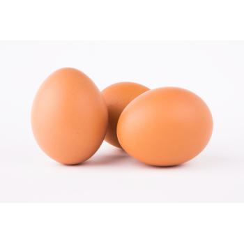 Huevos Clase M