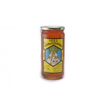 Miel de Extremadura de...
