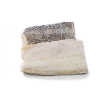 Bacalao Filete de Ling extra