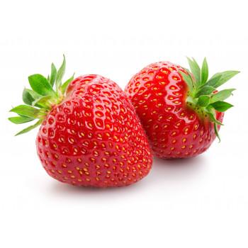 Fresas a Granel
