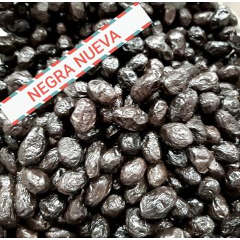 Oliva Negra Nueva (Arrugada)