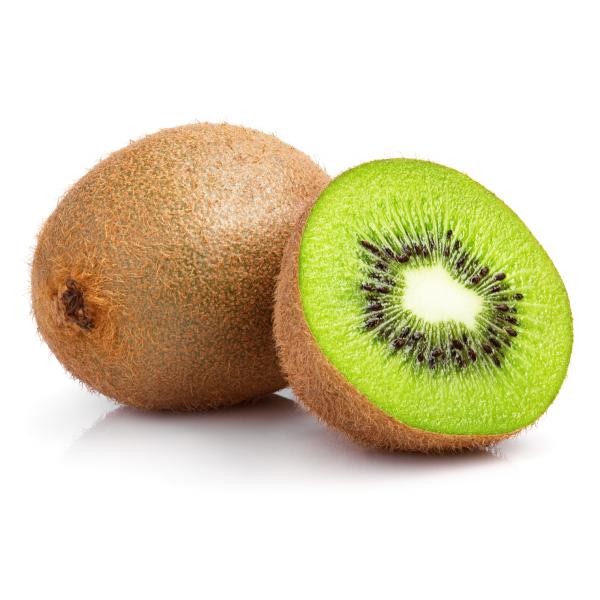Kiwi Nueva Zelanda
