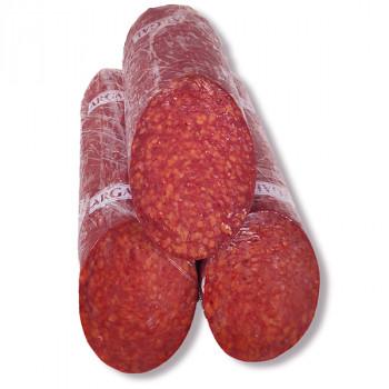 Chorizo de Pamplona Argal