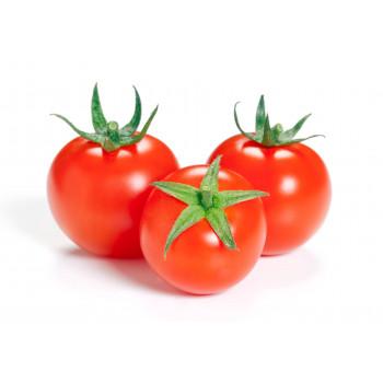 Tomate Cherri