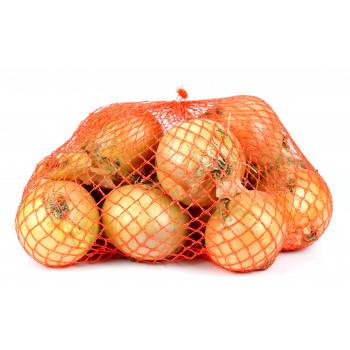 Cebolla Seca Red