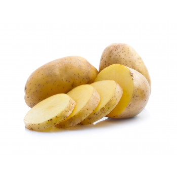 Potatico Patata Agria